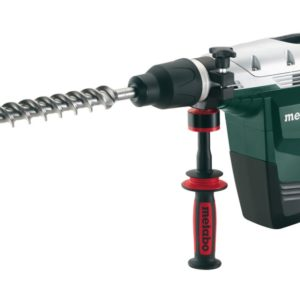 METABO 600341000 KHE 76 COMBINATION HAMMER
