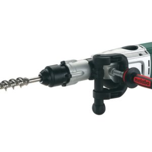 METABO 600596000 KHE 96 COMBINATION HAMMER