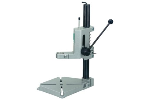 METABO 600890000 DRILL STAND 890