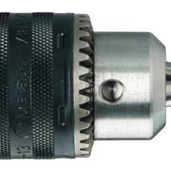 METABO 635019000 GEARED CHUCK 10 MM
