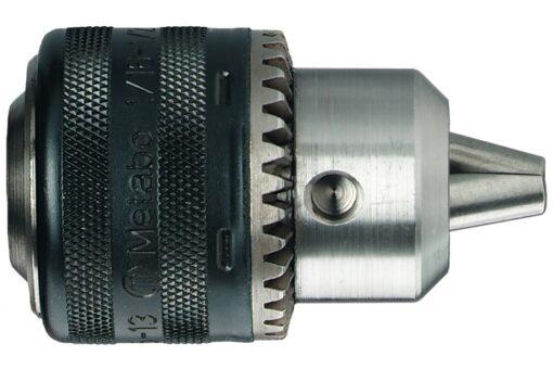 METABO 635019000 GEARED CHUCK 10 MM