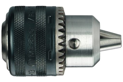 METABO 635072000 GEARED CHUCK 10 MM