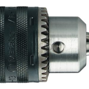 METABO 635250000 GEARED CHUCK 13 MM