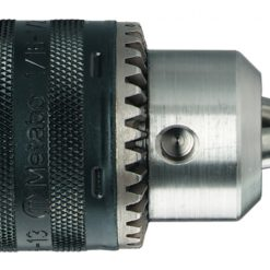 METABO 635033000 GEARED CHUCK 13 MM