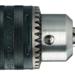 METABO 635050000 GEARED CHUCK 16 MM, B 16