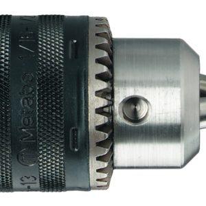 METABO 635049000 GEARED CHUCK 16 MM, B 18
