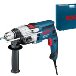 BOSCH Impact Drill GSB 19-2 RE Professional