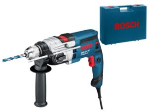 BOSCH Impact Drill GSB 19-2 RE Professional