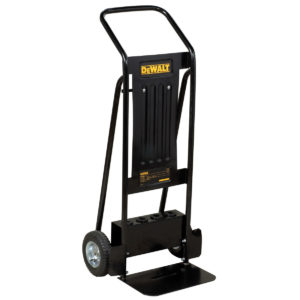 DeWalt D259801-XJ Trolley For D25980 Pavement Breaker