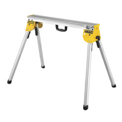 DeWalt DE7035-XJ Stand for DWS780 / DW713 Mitre Saw