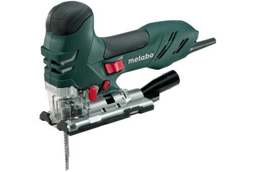 METABO 601410500 STE 140 JIGSAW & SABRE SAW