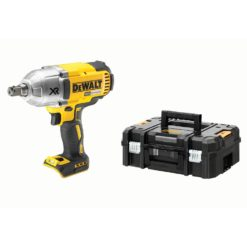 DeWALT 18 V Impact Wrench battery DCF899NT 950 NM 1/2Z Accessory