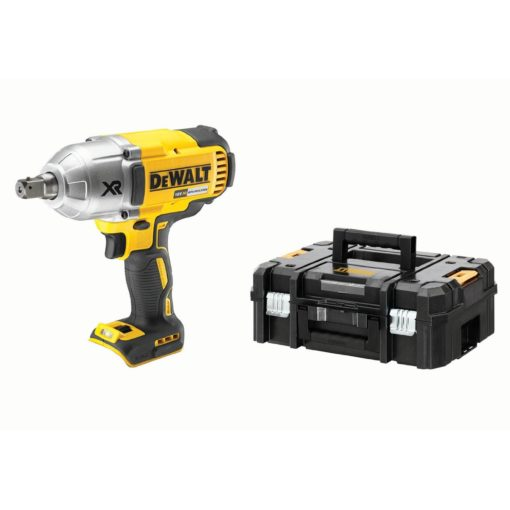 DeWALT 18 V Impact Wrench battery DCF899NT 950 NM 1/2Z Accessory