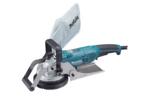 MAKITA PC5001C CONCRETE CUTTERS