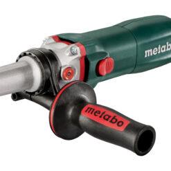 METABO 600618000 GE 950 G PLUS DIE GRINDER
