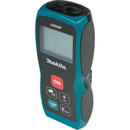 MAKITA LD050P Laser Distance Measure