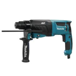 Makita HR2631F 26mm AVT Rotary Hammer