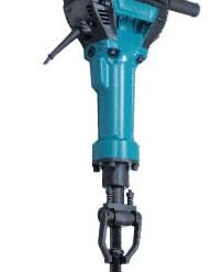 MAKITA HM1802 28.6mm Hex Shank Electric Breaker