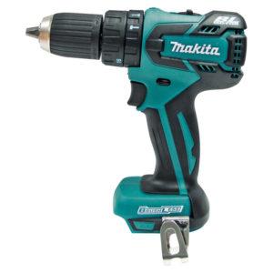 MAKITA DHP459Z18V Mobile Brushless Hammer Driver Drill