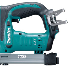 MAKITA DST221Z 18V Mobile Stapler