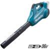 MAKITA DUB362 18Vx2 Cordless Brushless Blower