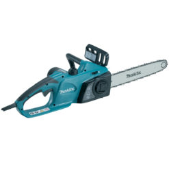 MAKITA UC4051  ELECTRIC CHAINSAW 40CM