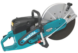 Makita EK8100WS Wet Type Cutter