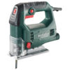 METABO STEB 65 QUICK  JIGSAW (601030000)