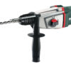 METABO KHE 2644 COMBINATION HAMMER (606157000)