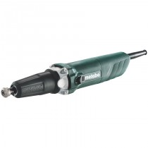 METABO G400 STRAIGHT GRINDER 6MM (600427000)