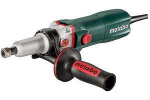 METABO GE 950 G PLUS DIE GRINDER  (600618000)