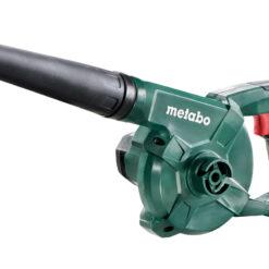 METABO AG 18 CORDLESS BLOWER (602242850)