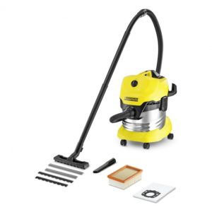 KARCHER WD4 PREMIUM MULTI-PURPOSE VACUUM CLEANER