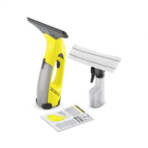 KARCHER WINDOW CLEANER WV 50 PLUS