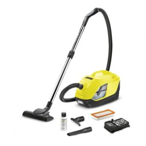 KARCHER WATER FILTER VACUUM CLEANER DS 5.800