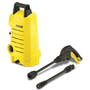 KARCHER K1.100 High Pressure Cleaner