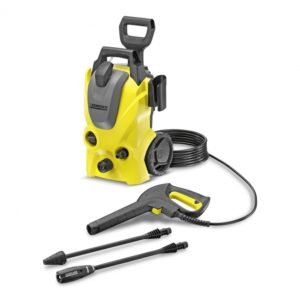 KARCHER HIGH PRESSURE WASHER K 3 PREMIUM