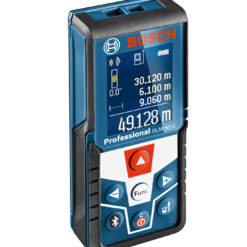 BOSCH Range Finder GLM 50C