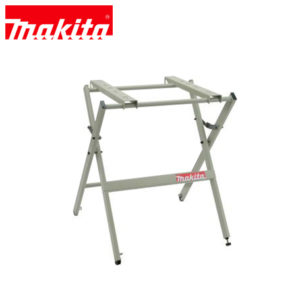 Makita Universal Mitre saw STAND ONLY