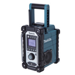 Makita DMR102 Site Radio