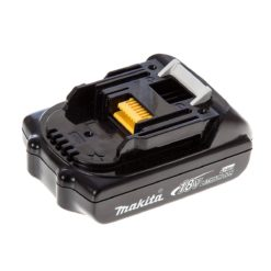 Makita BL1815N 18V Li-ion lightweight Battery