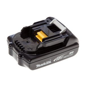 Makita BL1815N 18V Li-ion lightweight Battery