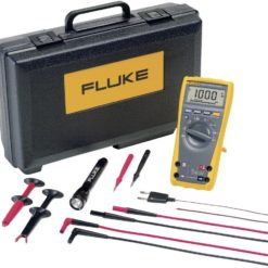 Fluke 179/MAGS2 Kit Industrial Combo Kit - Limited Stock