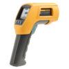 Fluke 568 Multipurpose Thermometer