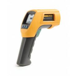 Fluke 566 Multipurpose Thermometer