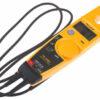 Fluke T5-1000IS Electrical Tester (Intrinsically Safe)