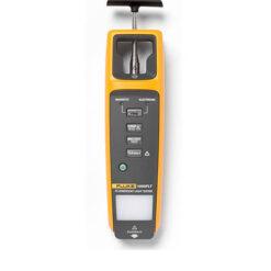 Fluke 1000FLT Lamp/Ballast Tester