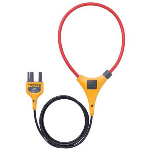 Fluke i2500-18 iFlex Probe