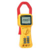 Fluke 355 AC/DC True RMS Clamp Meter