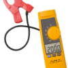 Fluke 365 Detachable TRMS Clamp Meter